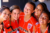 Junior Softball World Series 2010