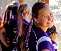 Junior Softball World Series Top Pics!